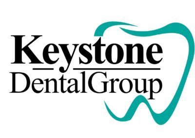 Dental-Logo-Keystone-Dental-Group-compressed