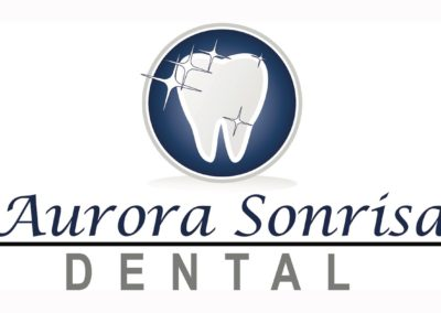 Dental-logo-Aurora-Sonrisa-compressed