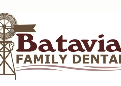 Dental-logo-Batavia-Family-Dental-compressed