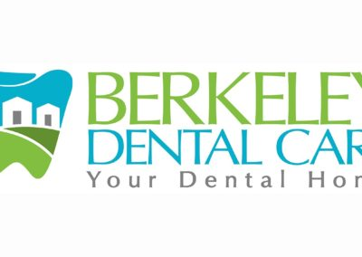 Dental-logo-Berkeley-Dental-Care-compressed