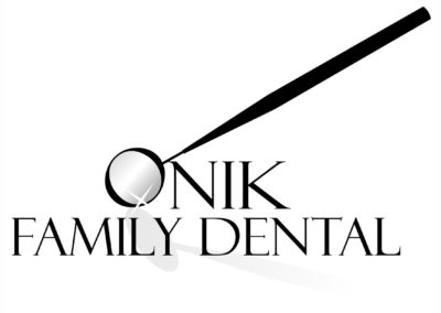 Dental-logo-Onik-compressed