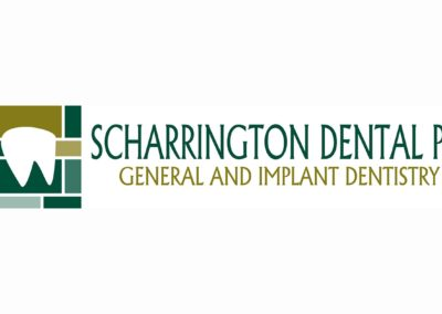 Dental-logo-Scharrington-Dental-compressed