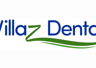 Dental-logo-Villaz-Dental-compressed