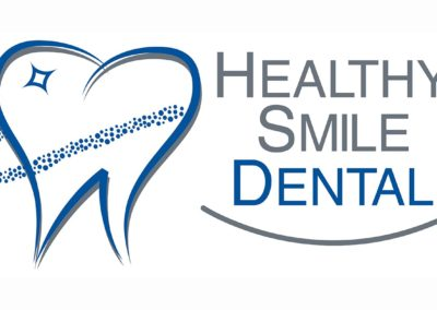 Logo-Healthy-Smile-Dental-compressed
