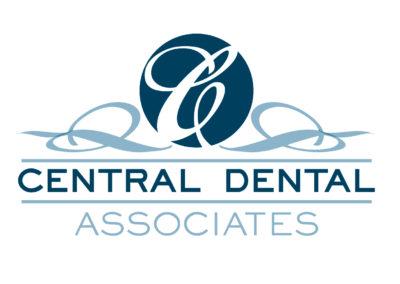Logo_central_2