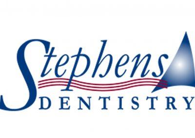 Logo_stephens_dentistry_1317x791