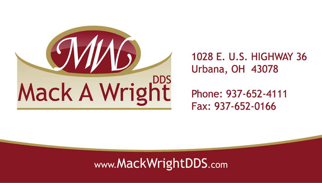 business_card_macwright_web