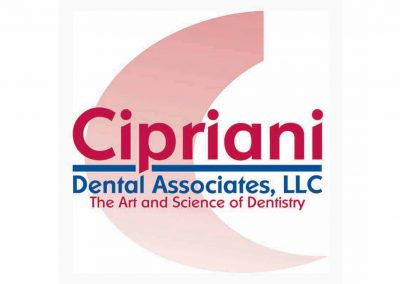 dental_logo_10_web