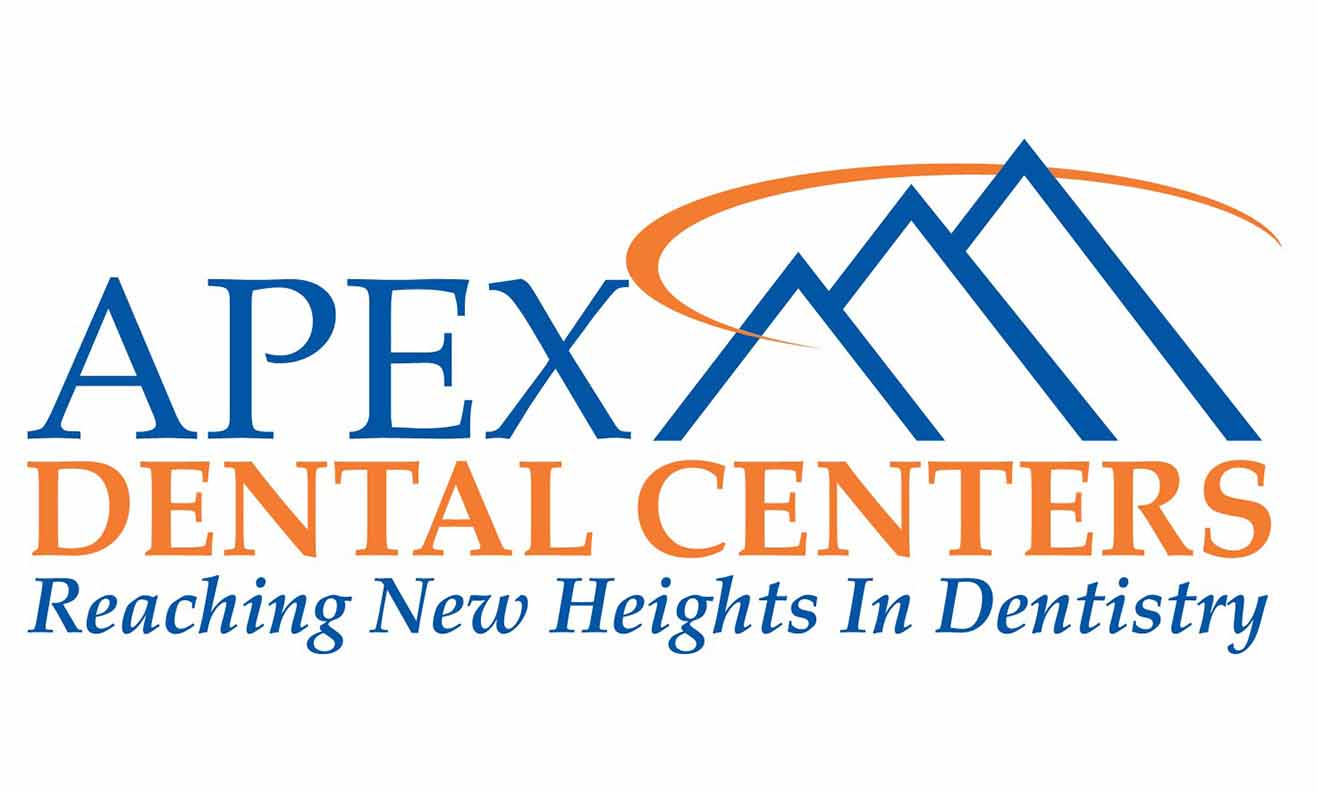 dental_logo_apex_web