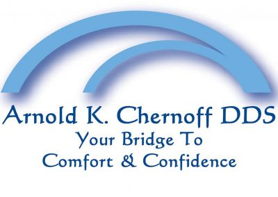 dental_logo_chernoff_web