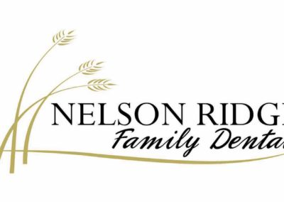 dental_logo_nelson_ridge_web