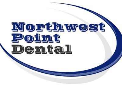 dental_logo_northwest_web
