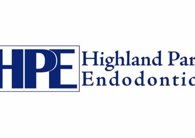 endodontist_logo_web