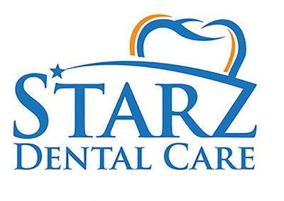 Starz Dental Care_formated
