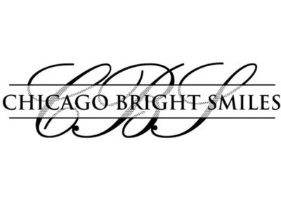 logo_chicago_bright_smiles_1317x971