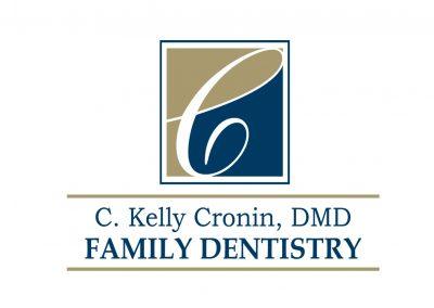 logo_cronin_1317x971