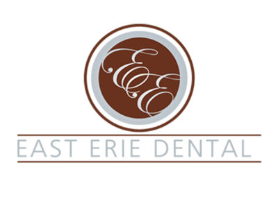 logo_east_erie_1317x791