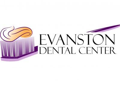logo_evanston_1317x791_WEB
