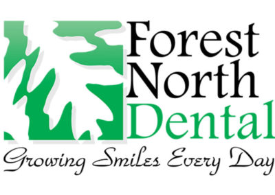 logo_forest_north_1317x791-e1502642398595
