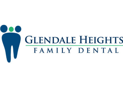 logo_glendaleHeights_1317x791
