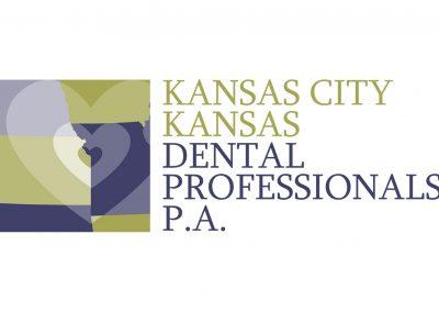 logo_kckdental_1317x971