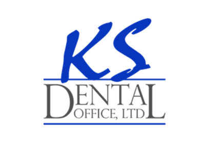logo_ksdental_1317x791