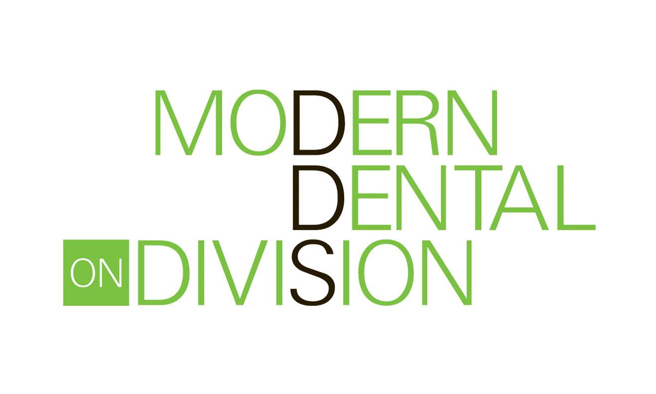 logo_modernDentalonDivision1317x791