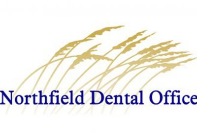 logo_northfield_dental_1317x791