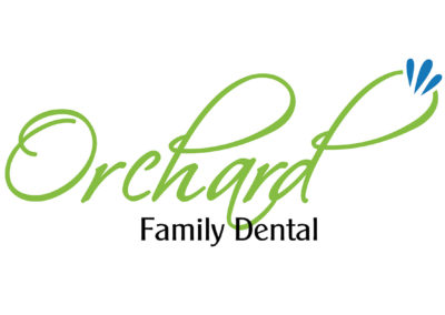logo_orchard_1317x791