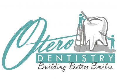 logo_otero_1317x791