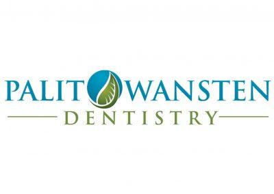 logo_palitWansten