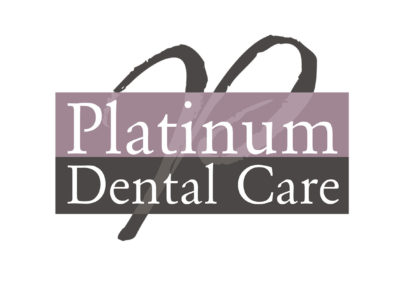 logo_platinum_dental_1317x971