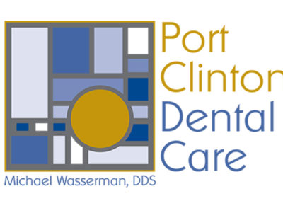 logo_port_Clinton_1317x791
