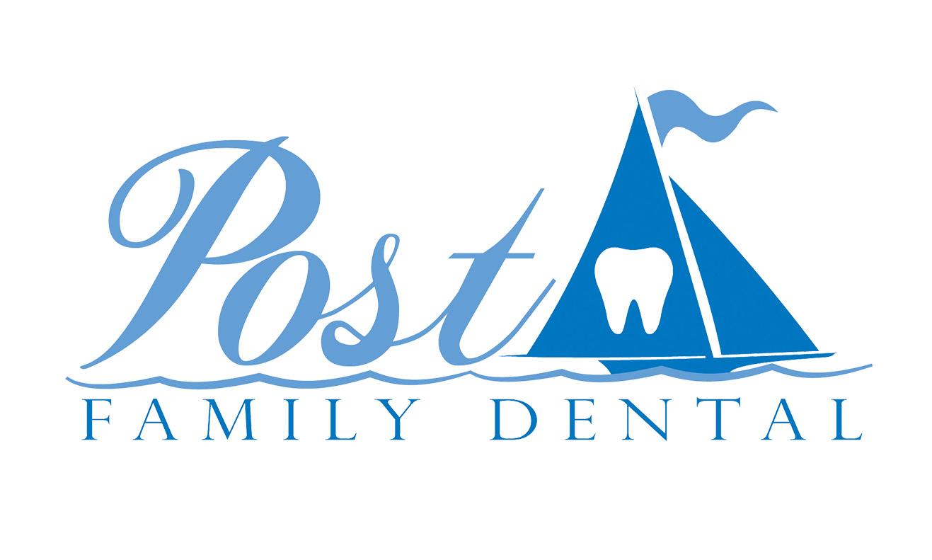 logo_post_1317x791