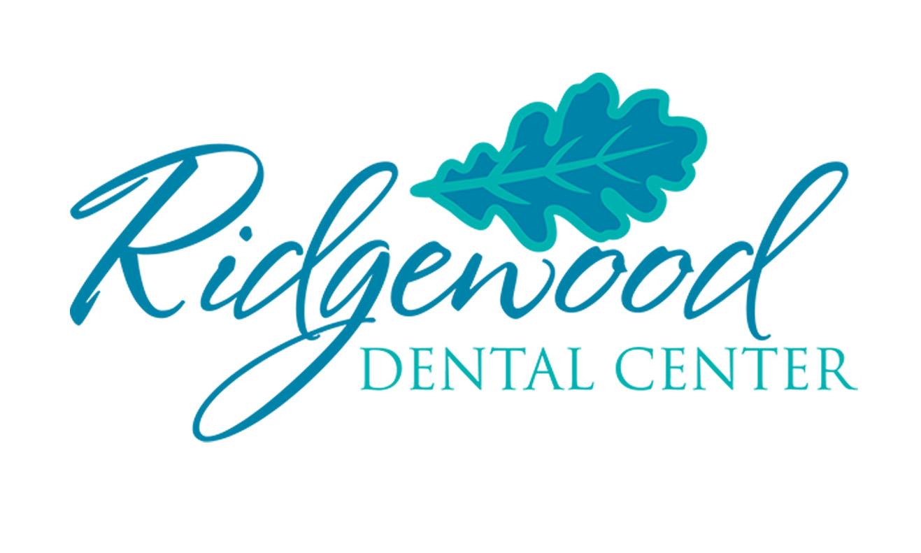logo_ridgeway_1317x791