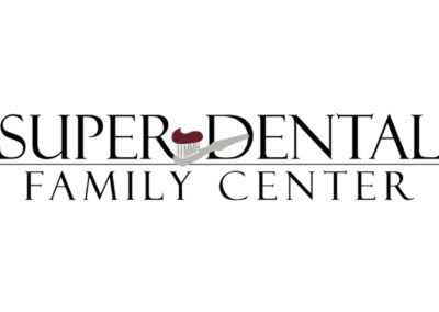 logo_superdental_1317x791