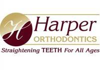med-logo-harp