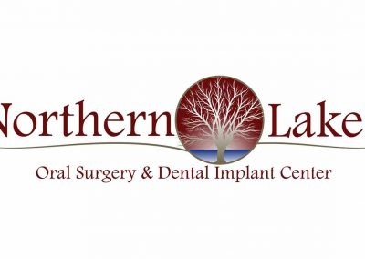 oral_surgeon_logo_web