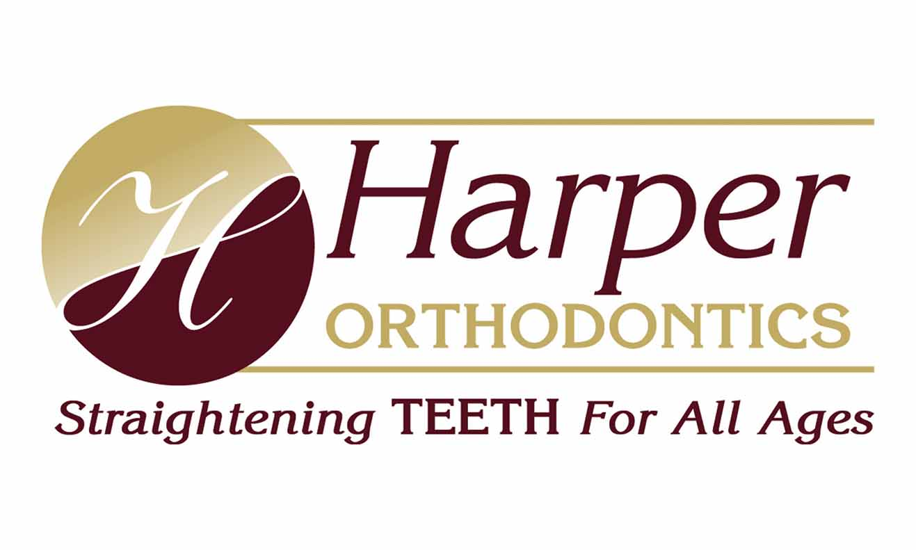 orthodontic_logo_Harper_web