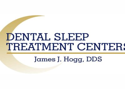 sleep_center_logo_1