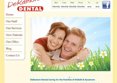 Dental-Website-Dekamore-web-compressed