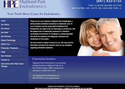 Dental-Website-Endodontics-Website-web-compressed
