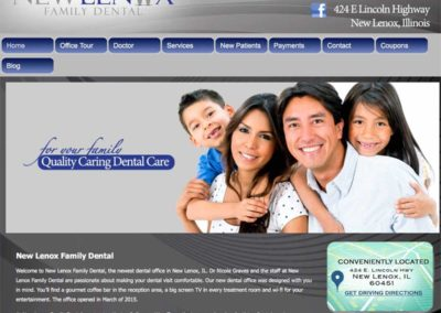 Dental-Website-New-Lenox-web-compressed