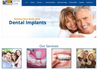 Dental-website-Port-Clinton-Dental-compressed