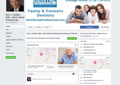Facebook-North-Dental-Professionals-compressed