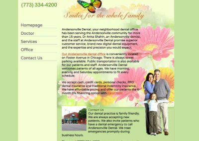 Website-Andersonville-Dental-copy-compressed