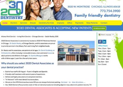 Website-Design-3020Dental-web-compressed