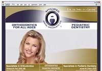 med-web-ads