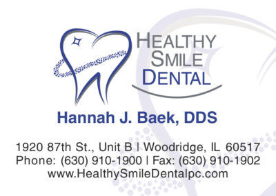 BC-HealthySmile-Hannah-11-20-2013-3