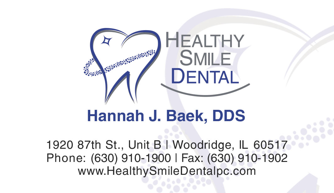 Business cards portfolio midwest dental solutions bc healthysmile hannah 11 20 2013 3 reheart Image collections
